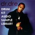 Thumbnail DR DRE Samples Hip Hop Drum Sound Loops Beats  *DL*