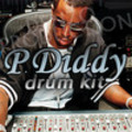 Thumbnail PUFF DADDY Samples Hip Hop Drum Sound Loops Beats  *DL*