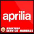 Thumbnail Aprilia Pegaso 655 Workshop Service Repair Manual ★ 1995