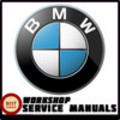 Thumbnail BMW K1100LT K1100RS Workshop Service Repair Manual ★ 1999