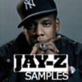 Thumbnail JAY-Z drum LIBRARY wav samples KIT MPC sounds *downlo