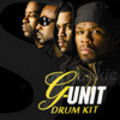 G-UNIT / SHADY samples LIBRARY wav MPC drum kit *download*