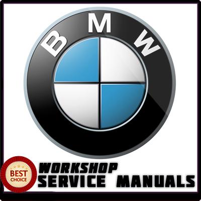 Product picture BMW R850C / R1200C Workshop Service Repair Manual ★ OEM