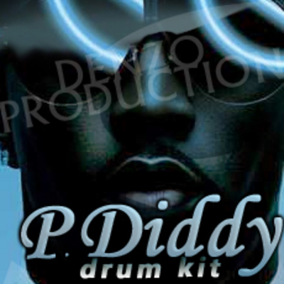 Product picture DIDDY samples LIBRARY wav MPC drum kit *download*